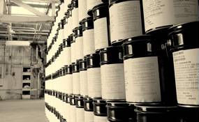 stic adhesive products co msds